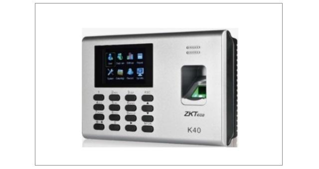 Biometric Attendance System Pune , Fingerprint Attendance System