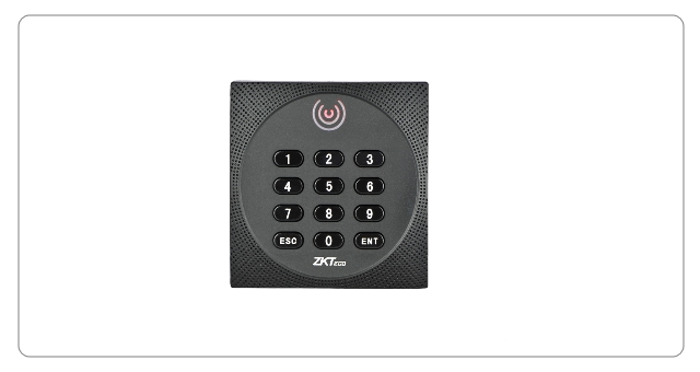 Access Control Exit Readers, Biometric exit Reader, RFID card exit reader, HID readers, Mifare card readers